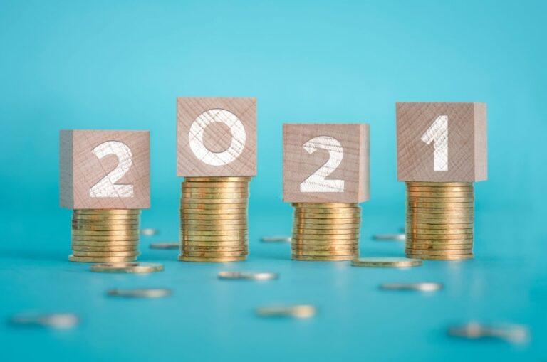 Presupuesto fiscal 2021: flexible y eficiente