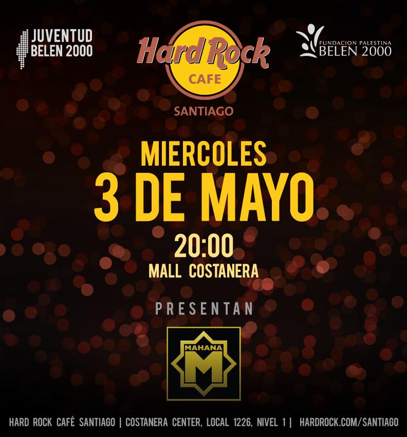 Afiche-1-HRC