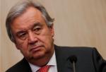 Antonio-Guterres-chico