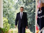 La agenda de Obama en Medio Oriente
