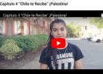 Chile-te-recibe_chico