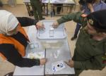 Elecciones-chcio