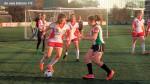 futbol-reune-a-juventud-palestina-del-cono-sur