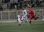 Fifa-Palestino-CHICO