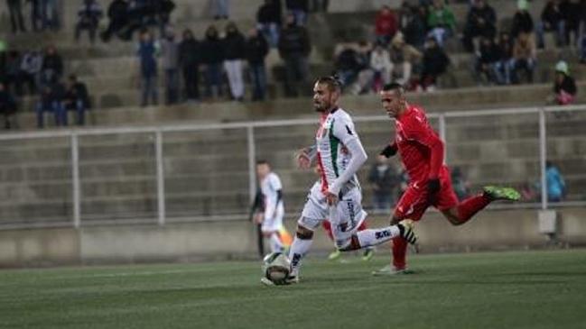 Fifa-Palestino