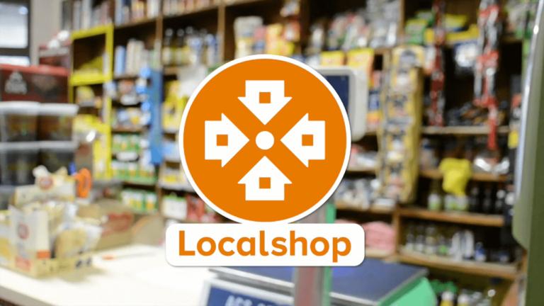 Entrevista con Marcos Lozano Harcha, fundador de Localshop