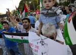 Gaza_chico