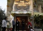 Hotel_chico