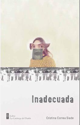 Novela de Cristina Correa Siade