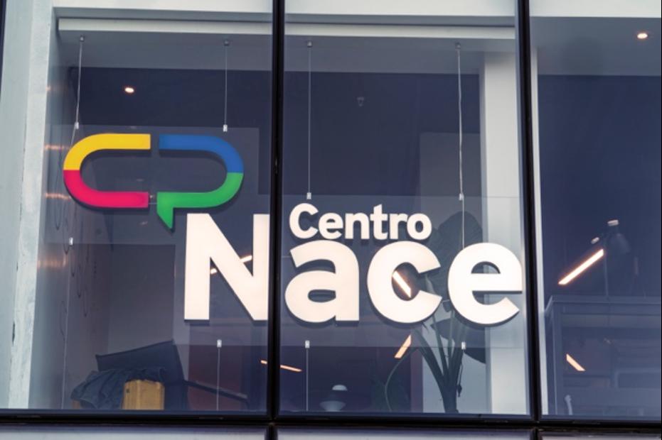 Bci reafirma su compromiso con los emprendores y pymes de Chile