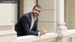 Jorge-Sahd-Karmy-ED