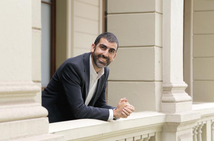 Jorge-Sahd-Karmy