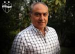 Jorge-Uauy-chico