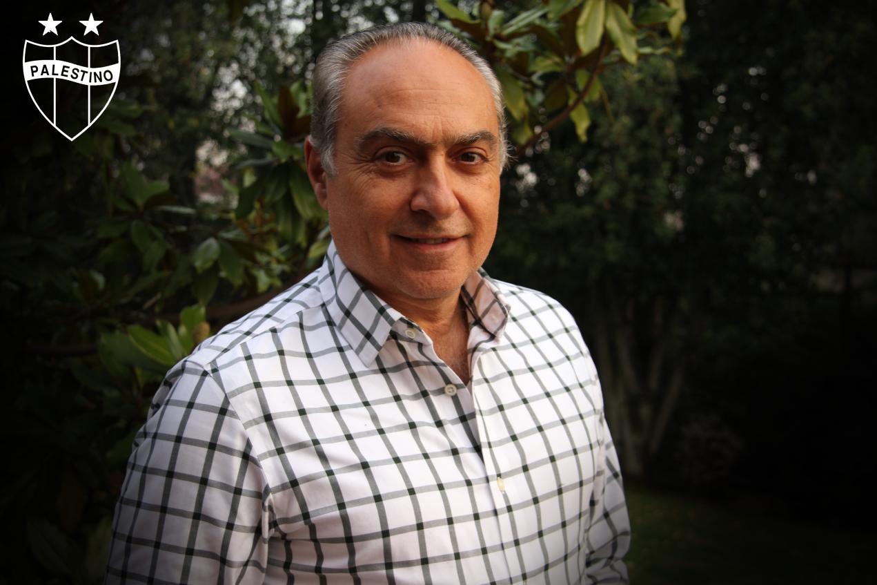 Jorge-Uauy-pdte-palestino