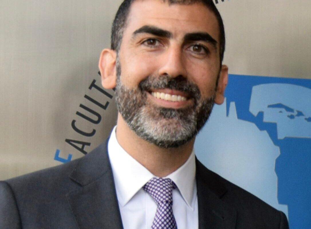 El nuevo Piñera: Columna de Jorge Sahd