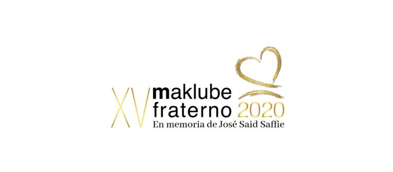 Último llamado Maklube 2020