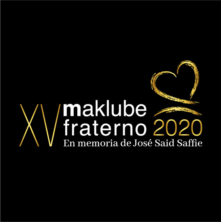 Maklube 2020
