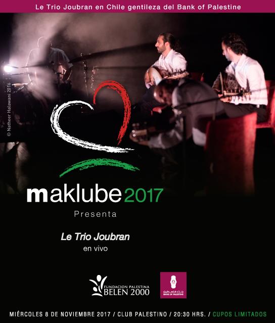 Maklube-Le-Trio-Joubran-RRSS2