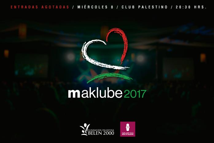 Maklube-RRSS-2