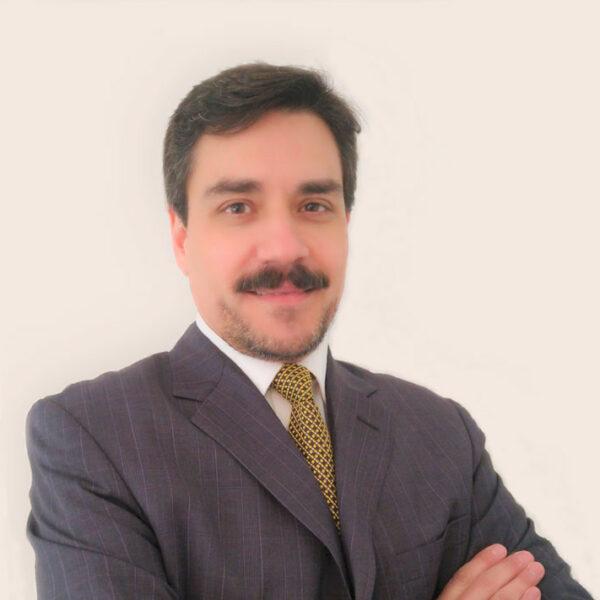 Entrevista a Paulo Botta