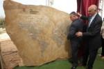 La cultura palestina tendrá su museo