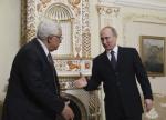 Putin_chico