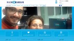 RadioMariaArabe_RadioMariam.OrgCapturaPantalla_111215