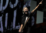 Roger-Waters_chico