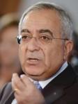 La dimisión del primer ministro abre vías para la reconciliación en Palestina