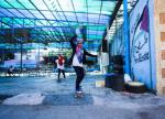 Skate_chico