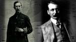 Sykes y Picot