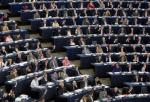 eurodiputados-chico