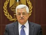 Abbas agradece apoyo turco a causa palestina