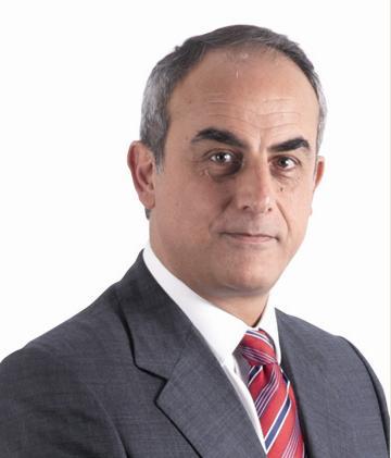 Nota de Fernando Massu