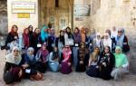 misiones-palestina