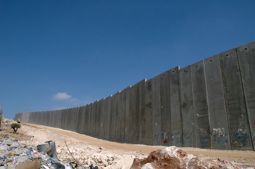 muro-Israel-Palestina