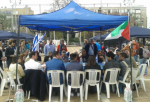 nota-encuentro-israelies-palestinos-chico