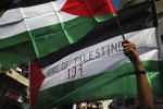 Estado Palestino