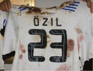 ozil23