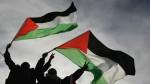 palestina-dia-internacional