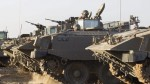 tanques-israelies-